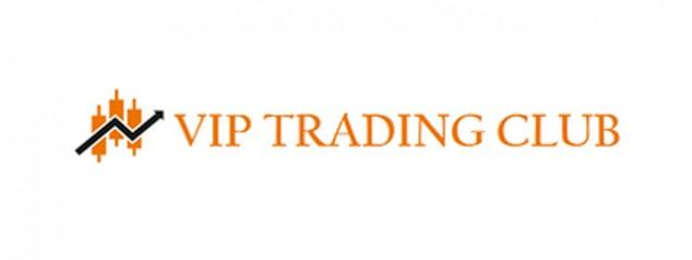 VIP Trading Club