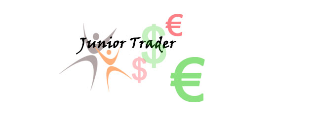 Ung trading strategies